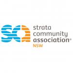 nsw strata community association